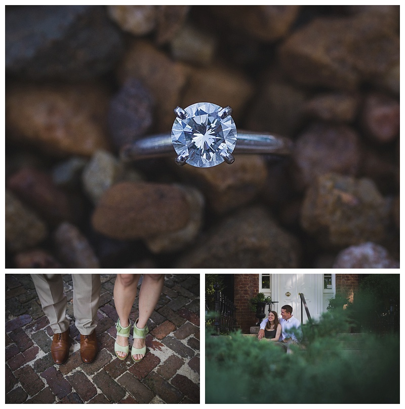 EmilyRogers-abingdon-virginia-wedding-photographer_0010.jpg