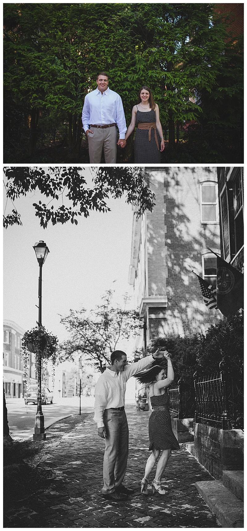 EmilyRogers-abingdon-virginia-wedding-photographer_0011.jpg