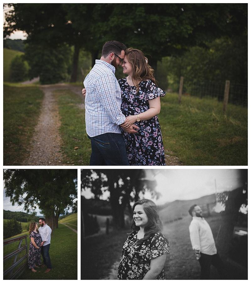 EmilyRogers-southwest-virginia-wedding-photographer_0002.jpg