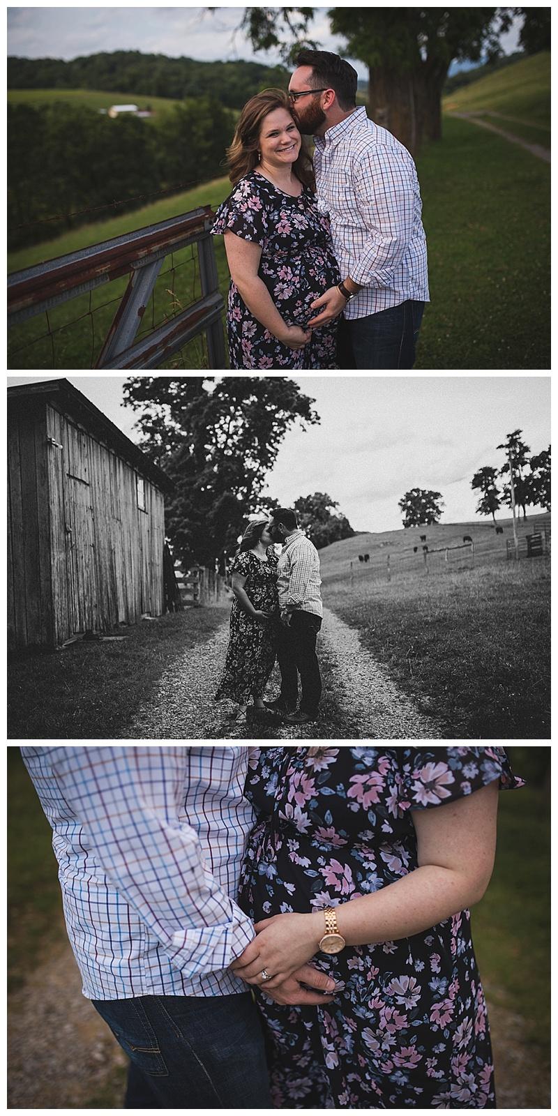 EmilyRogers-southwest-virginia-wedding-photographer_0001.jpg