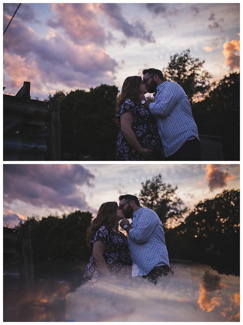 EmilyRogers-southwest-virginia-wedding-photographer_0008.jpg