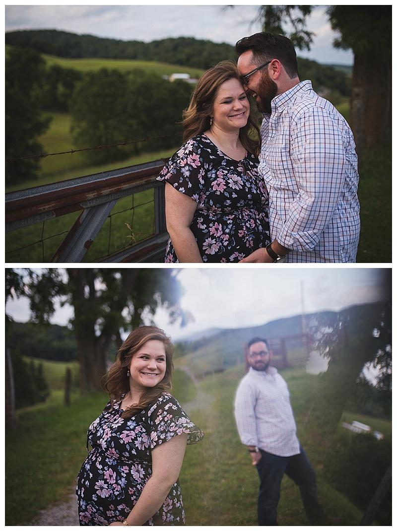 EmilyRogers-southwest-virginia-wedding-photographer_0009.jpg