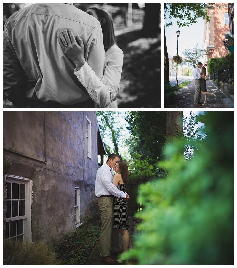 EmilyRogers-abingdon-virginia-wedding-photographer_0007.jpg