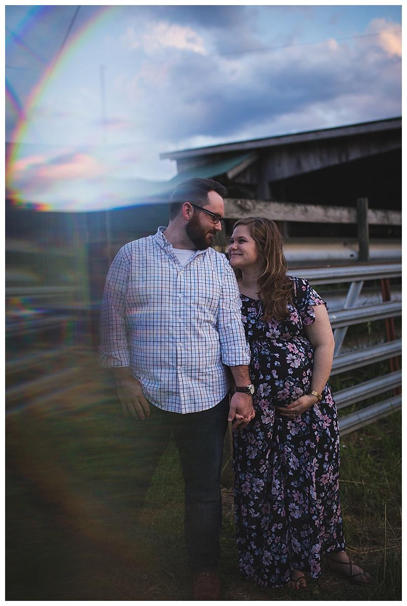 EmilyRogers-southwest-virginia-wedding-photographer_0007.jpg