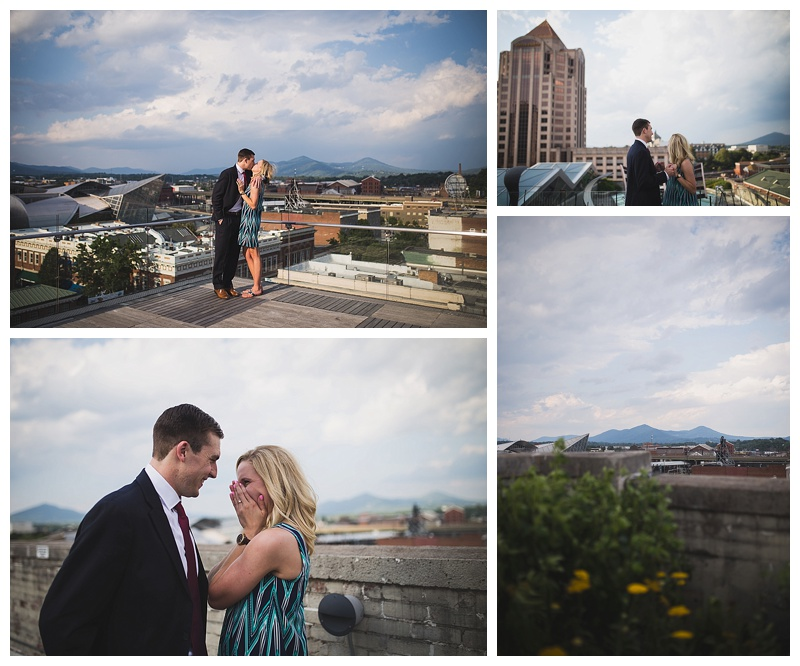 EmilyRogers-roanoke-virginia-wedding-photographer_0005.jpg