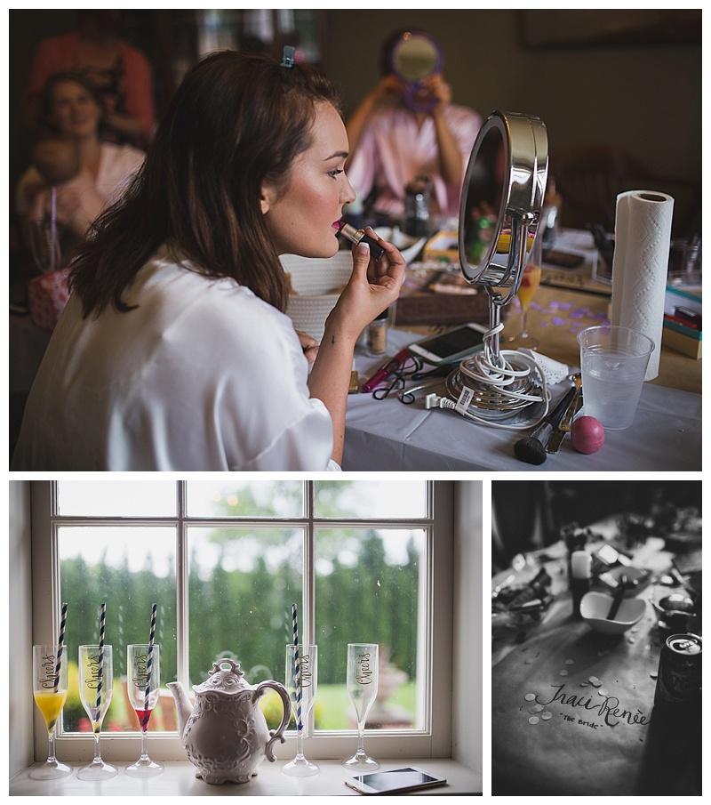 EmilyRogers-kingsport-tennesse-wedding-photographer_0003.jpg