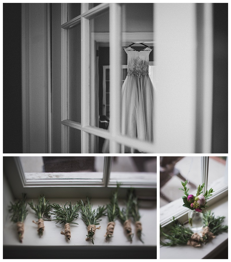 EmilyRogers-kingsport-tennesse-wedding-photographer_0005.jpg