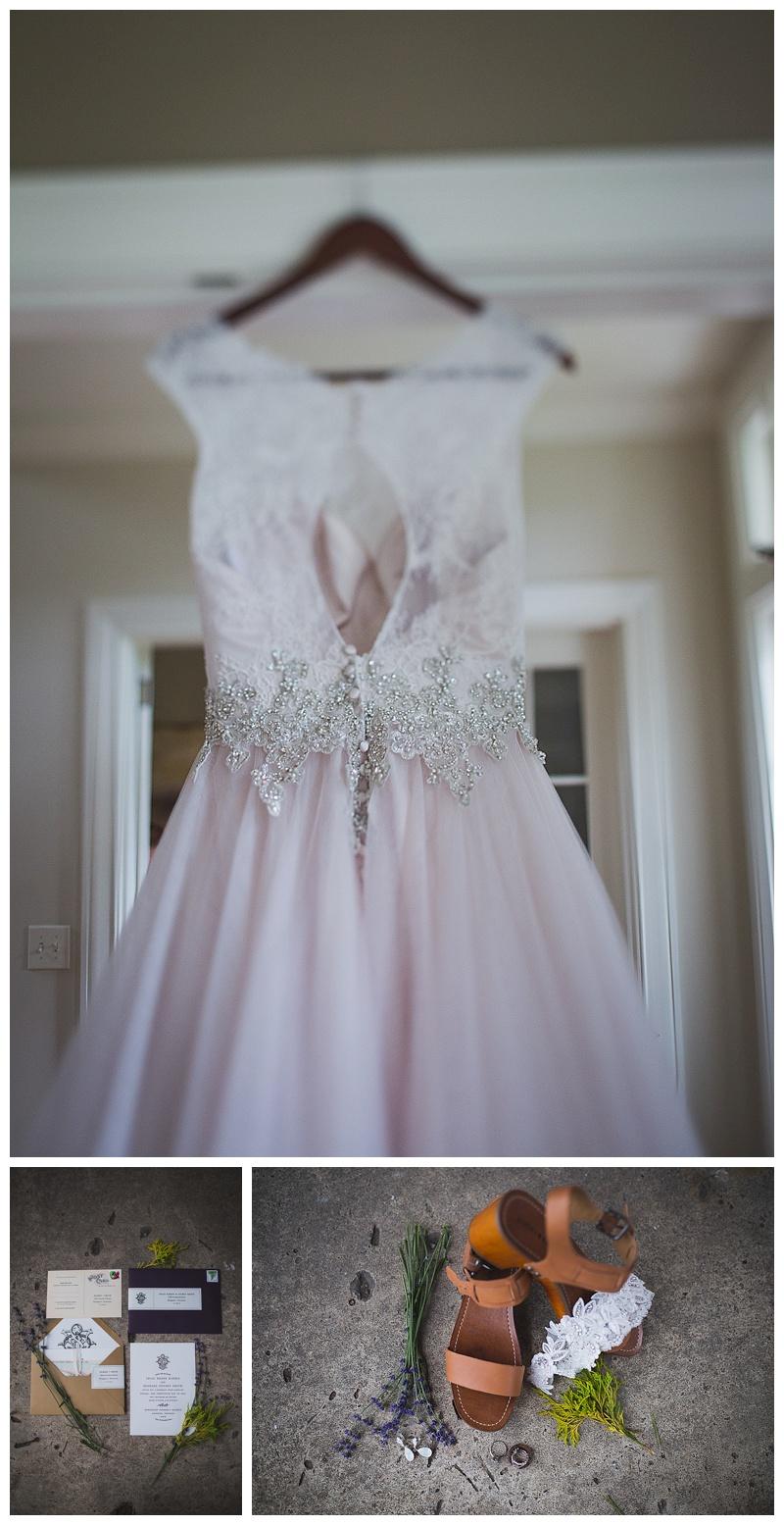 EmilyRogers-kingsport-tennesse-wedding-photographer_0006.jpg