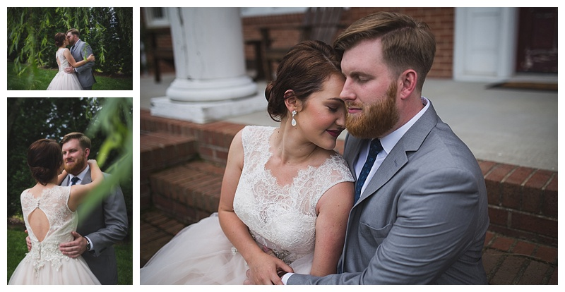 EmilyRogers-kingsport-tennesse-wedding-photographer_0020.jpg