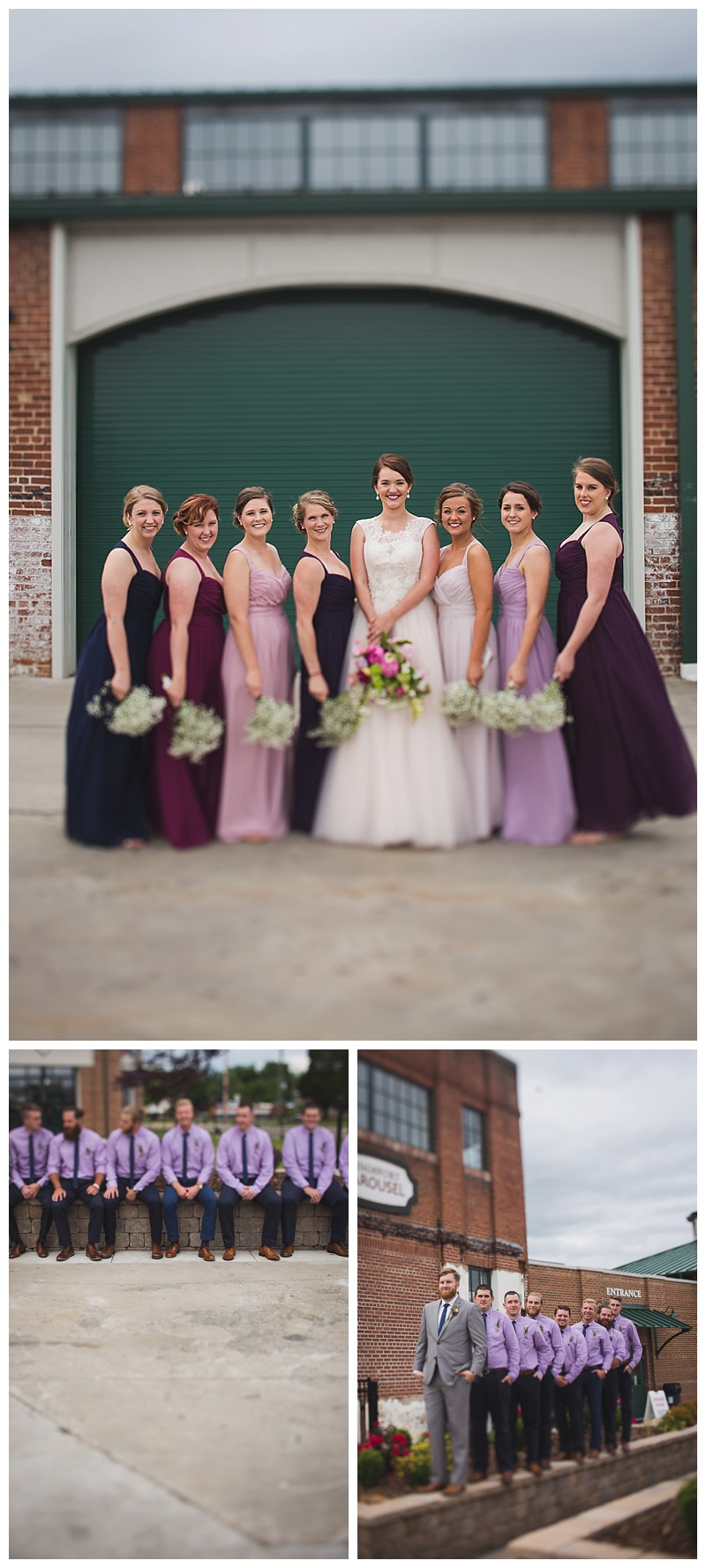 EmilyRogers-kingsport-tennesse-wedding-photographer_0024.jpg