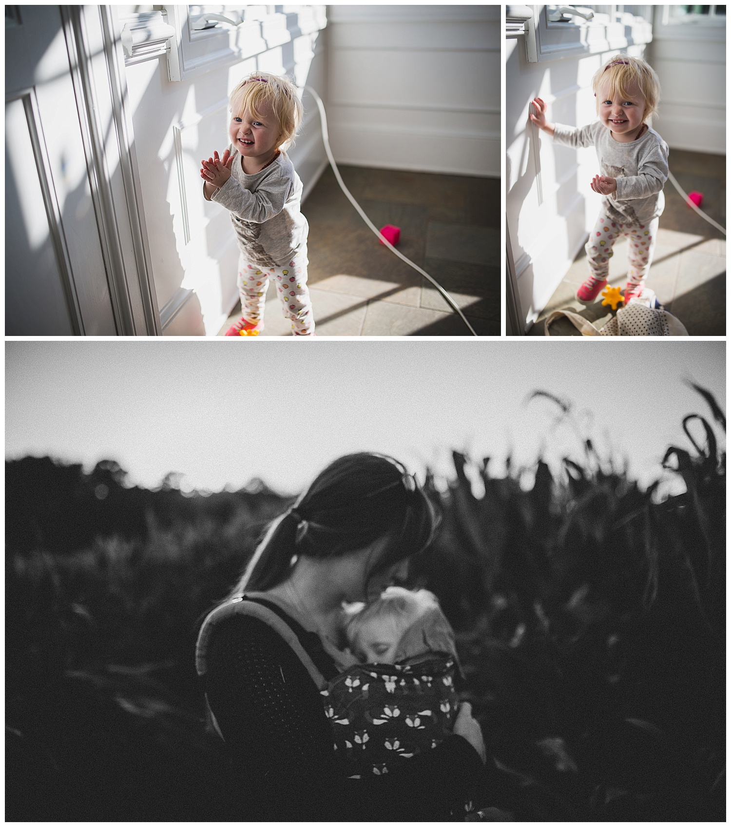 EmilyRogers-southwest-virginia-creative-wedding-photographer_0182.jpg