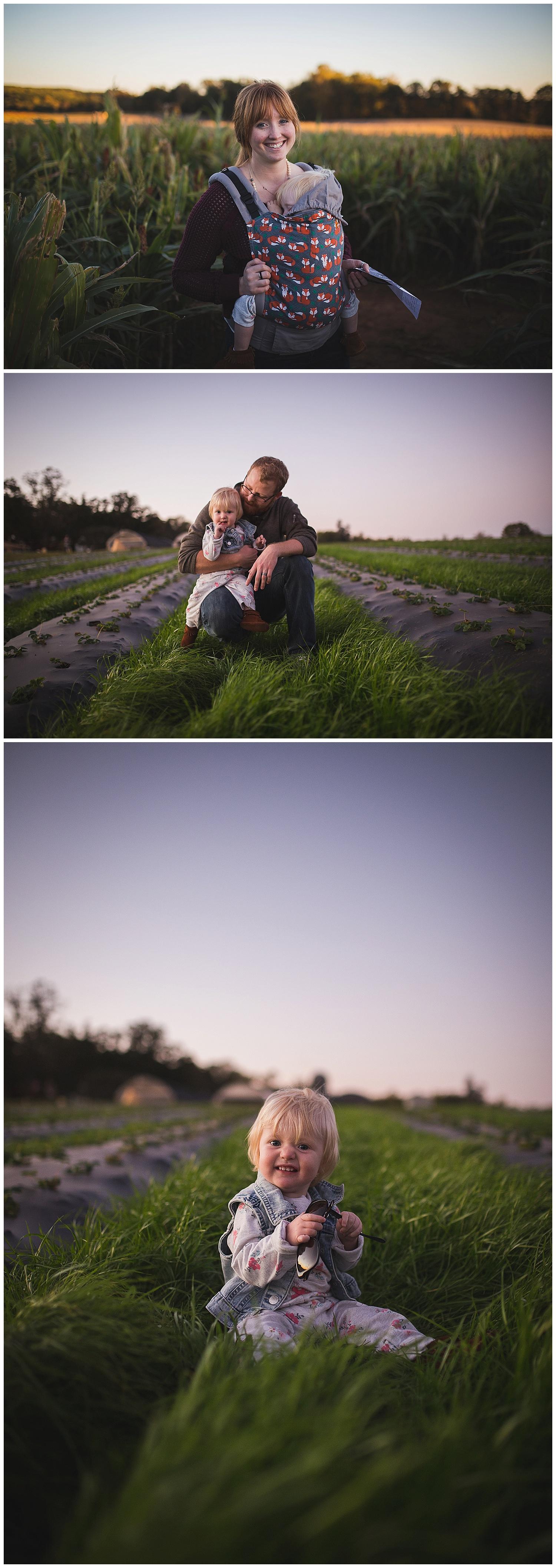 EmilyRogers-southwest-virginia-creative-wedding-photographer_0184.jpg