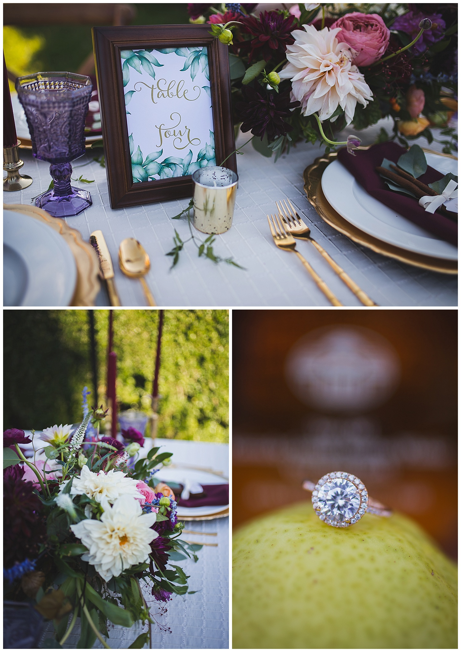 EmilyRogers-southwest-virginia-creative-wedding-photographer_0188.jpg
