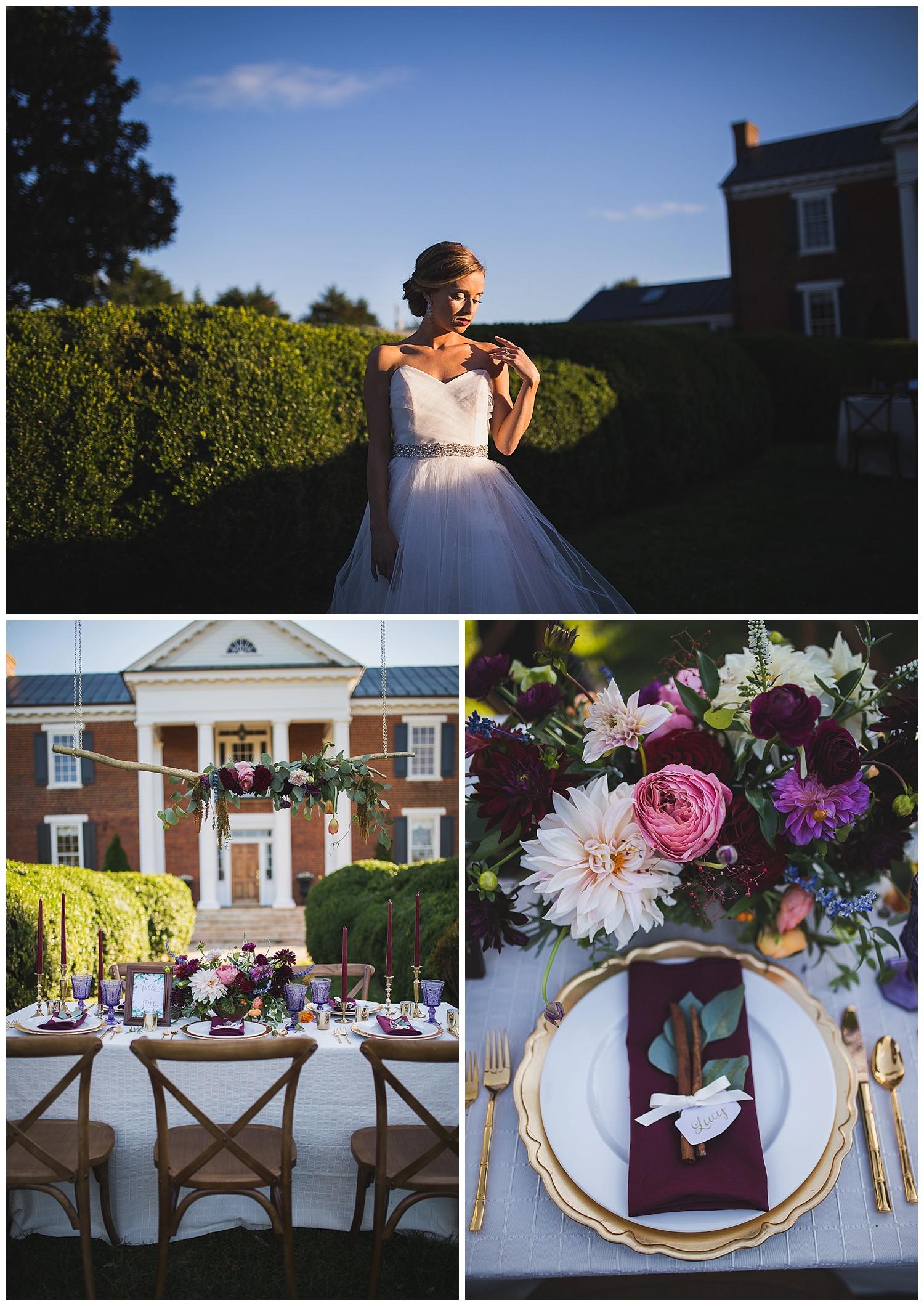 EmilyRogers-southwest-virginia-creative-wedding-photographer_0187.jpg