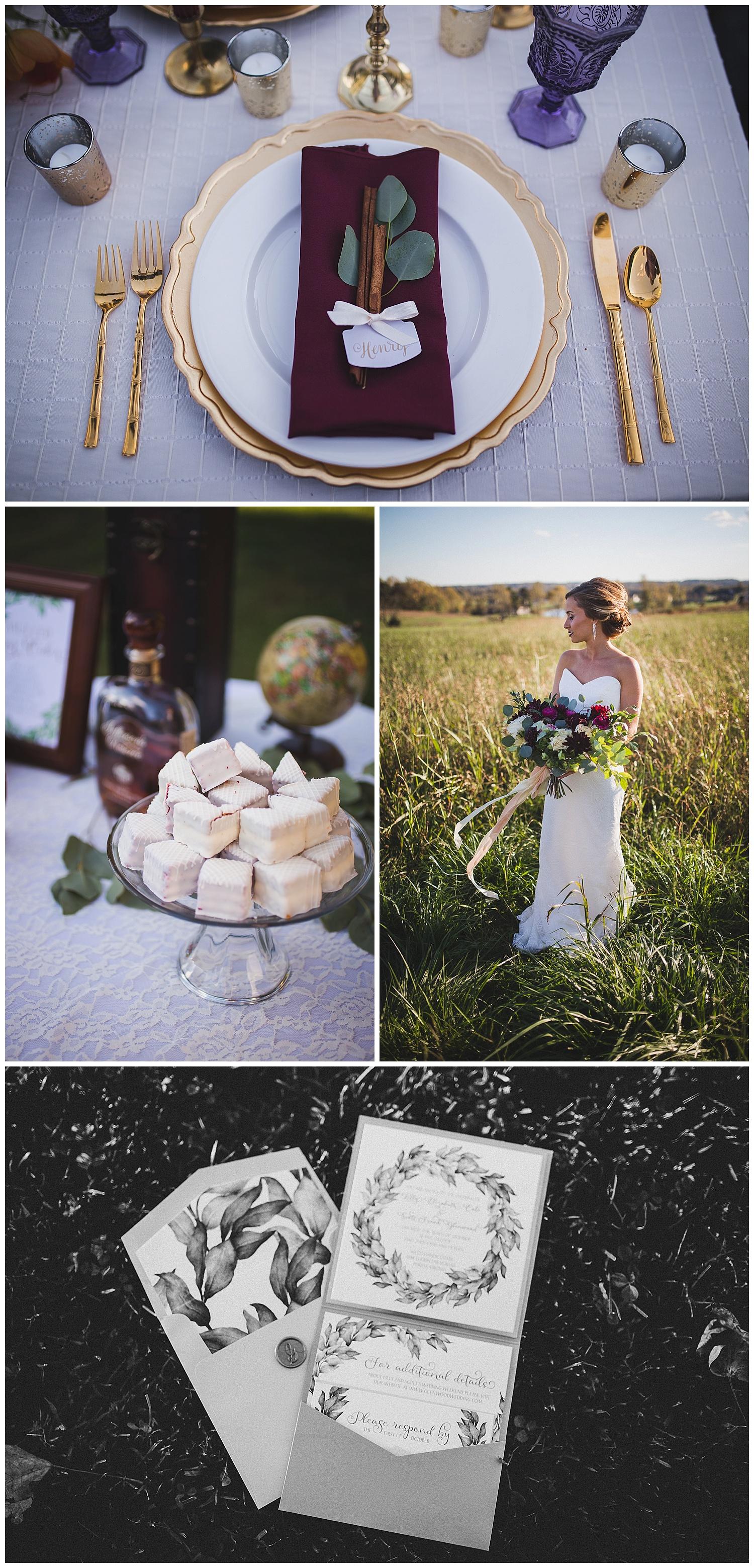 EmilyRogers-southwest-virginia-creative-wedding-photographer_0189.jpg