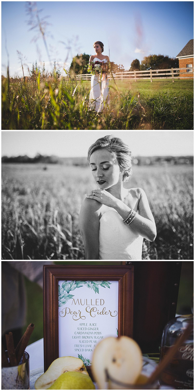 EmilyRogers-southwest-virginia-creative-wedding-photographer_0191.jpg