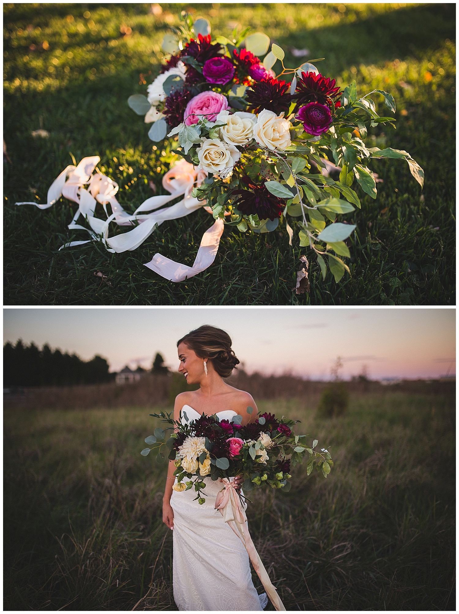 EmilyRogers-southwest-virginia-creative-wedding-photographer_0194.jpg