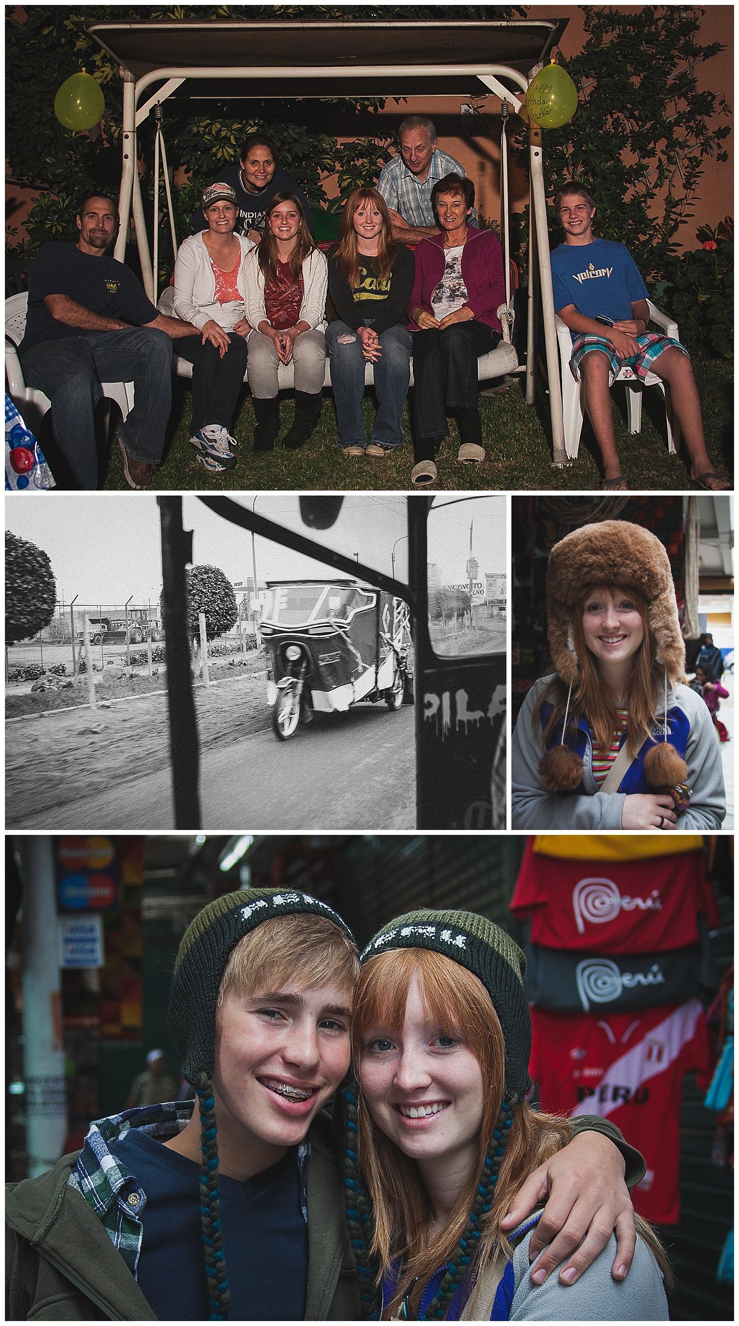 EmilyRogers-southwest-virginia-creative-wedding-photographer_0199.jpg