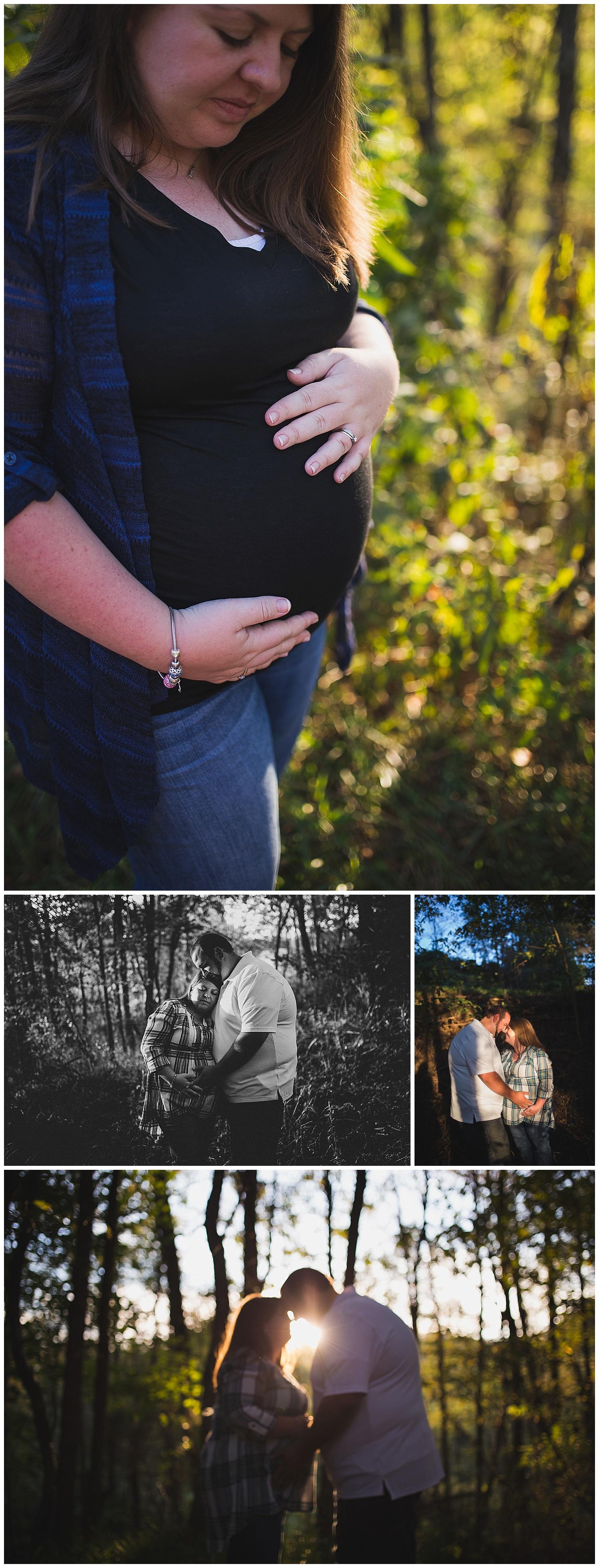 EmilyRogers-southwest-virginia-creative-wedding-photographer_0214.jpg