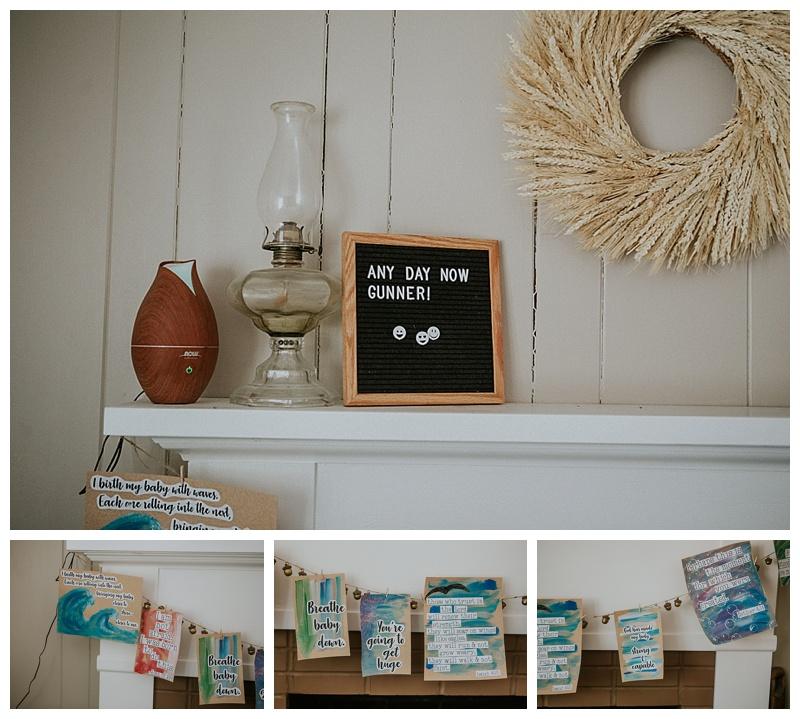 EmilyRogers_southwest-va-wedding-photographer-home-birth-story_0007.jpg