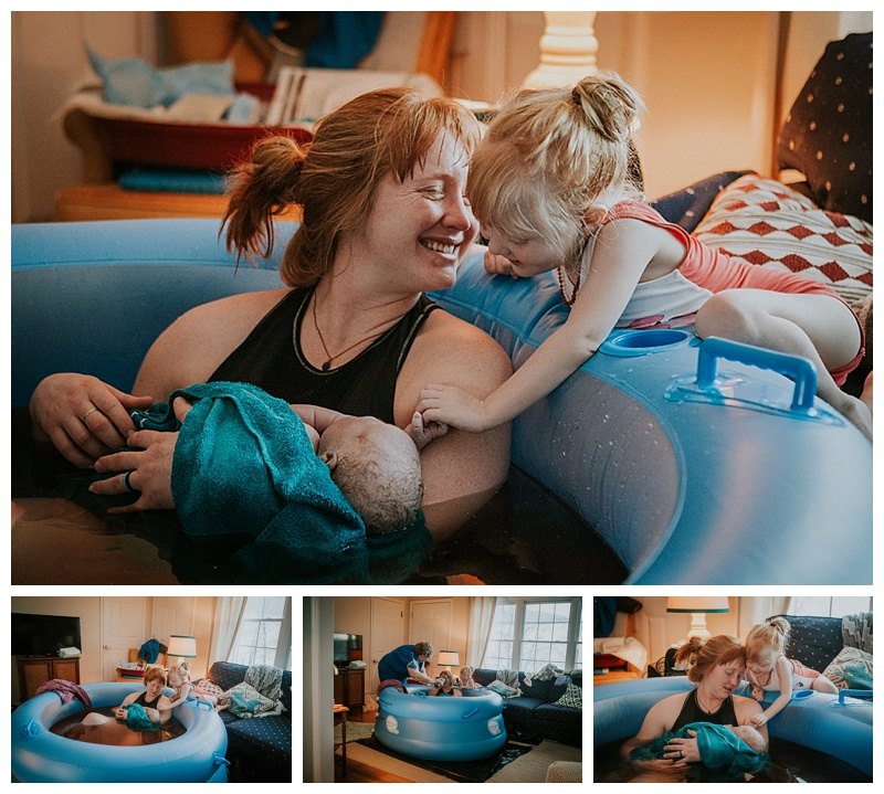EmilyRogers_southwest-va-wedding-photographer-home-birth-story_0012.jpg