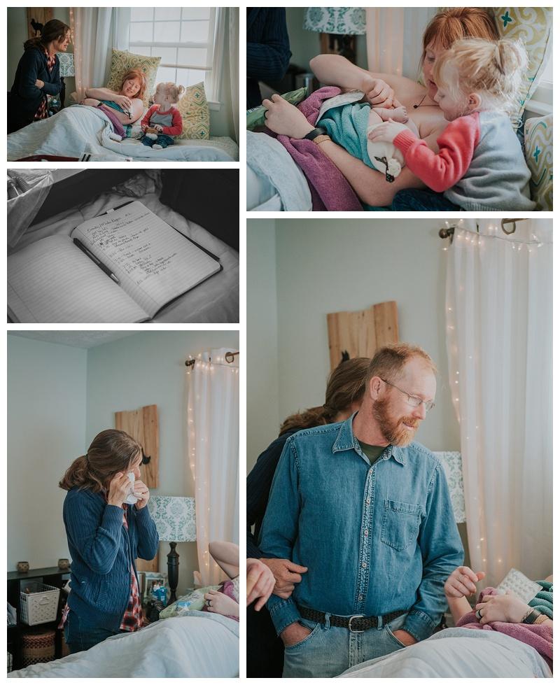EmilyRogers_southwest-va-wedding-photographer-home-birth-story_0020.jpg