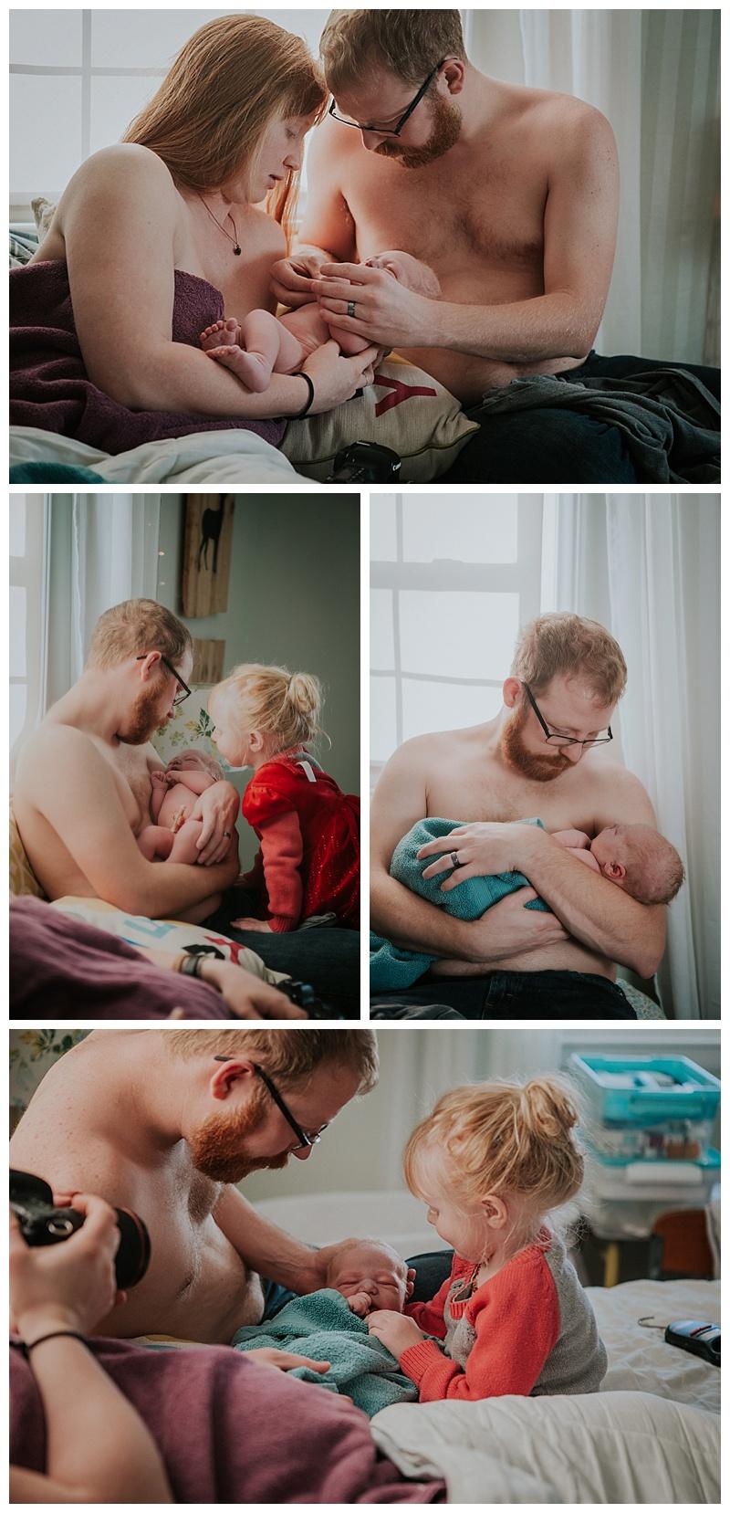 EmilyRogers_southwest-va-wedding-photographer-home-birth-story_0025.jpg