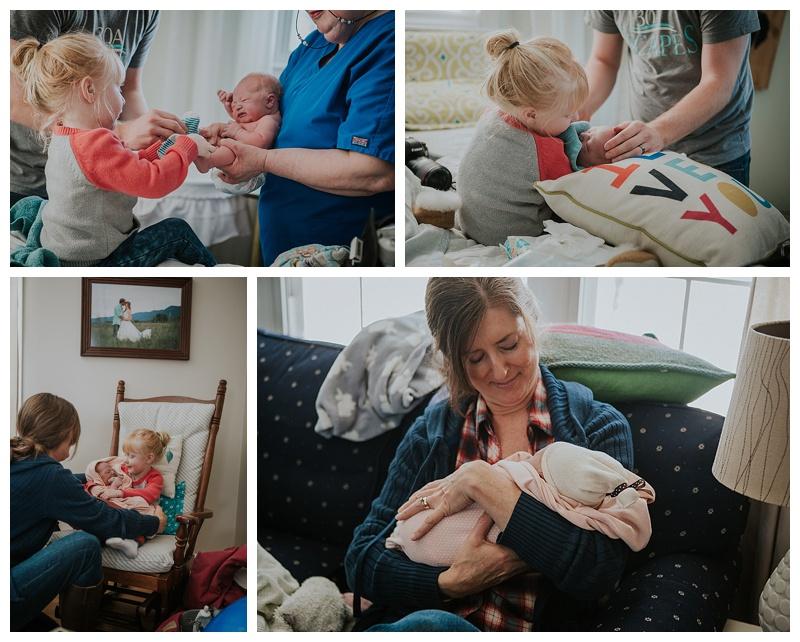 EmilyRogers_southwest-va-wedding-photographer-home-birth-story_0027.jpg