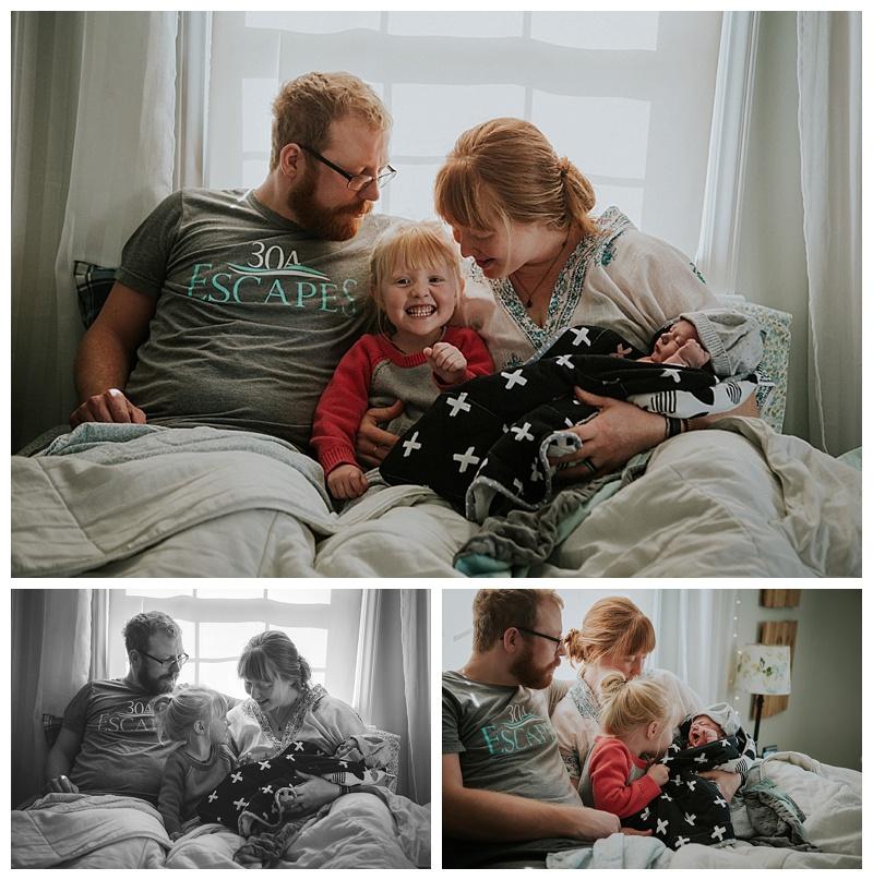 EmilyRogers_southwest-va-wedding-photographer-home-birth-story_0033.jpg