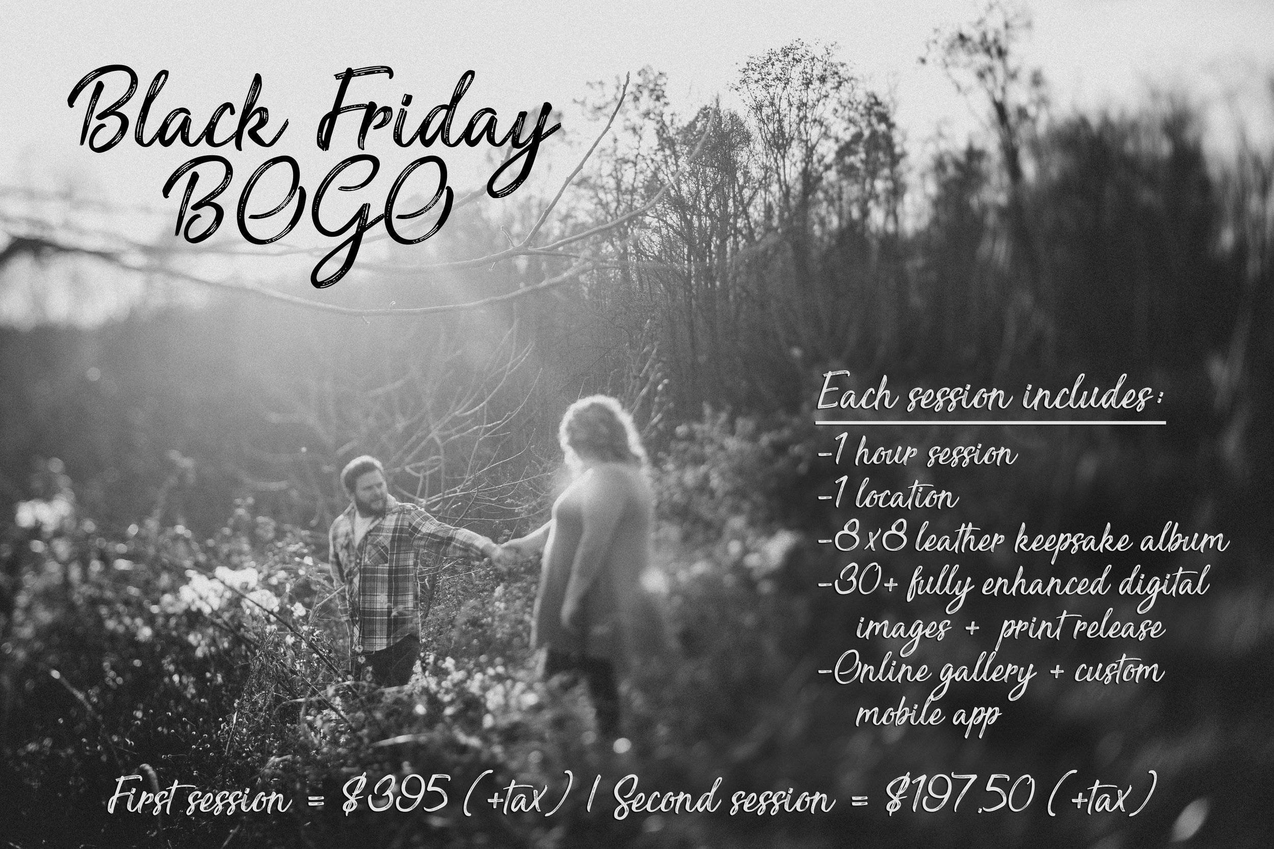 Emily_Rogers_Photographer_Wedding_Family_Photographer_Lebanon_southwest_virginia-bogo-lack-friday-sale.jpg