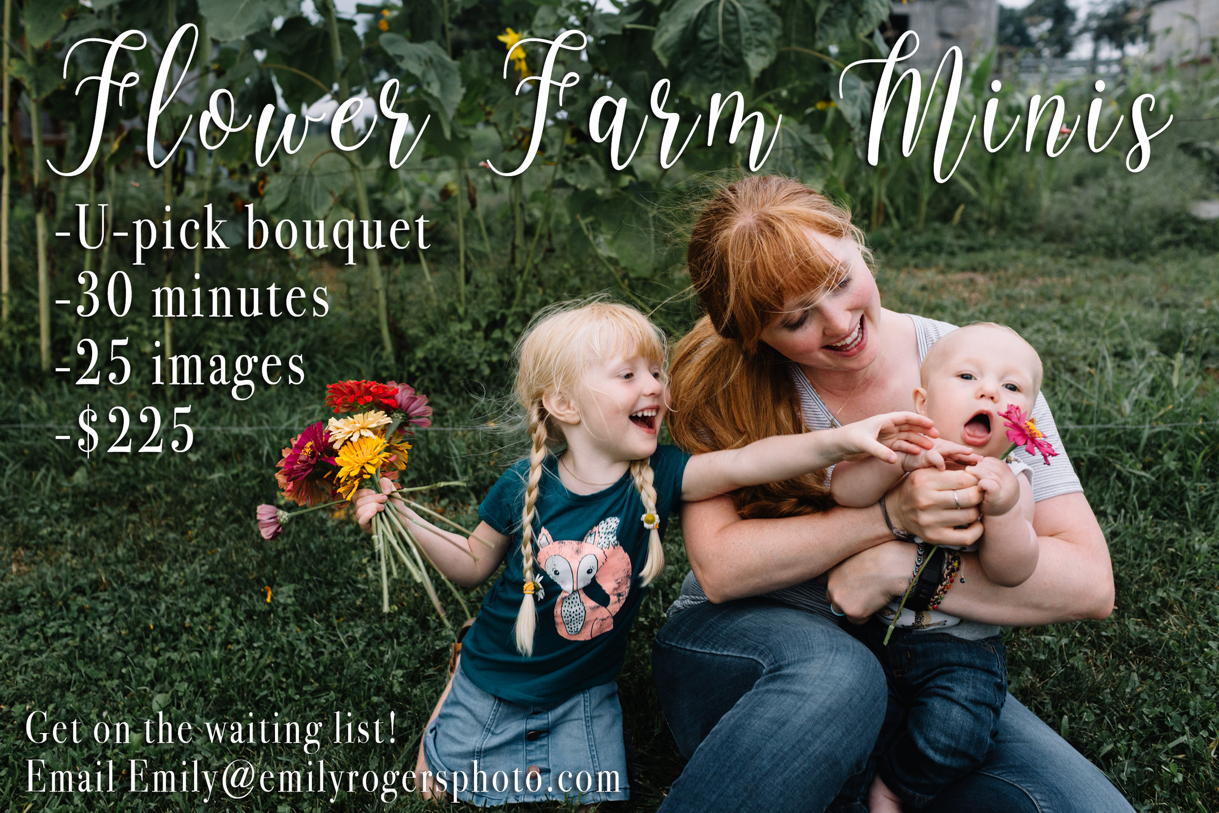 Flower Farm Minis.jpg