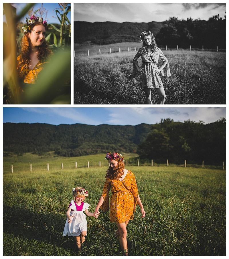 EmilyRogers_southwest-va-wedding-photographer-lebanon-virginia-senior-photographer_0001.jpg