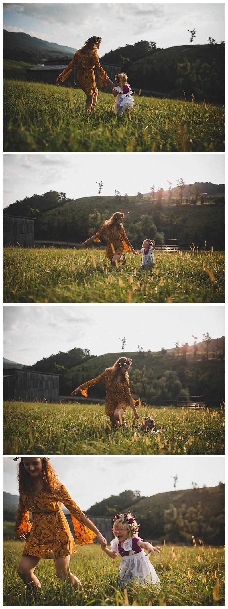 EmilyRogers_southwest-va-wedding-photographer-lebanon-virginia-senior-photographer_0003.jpg