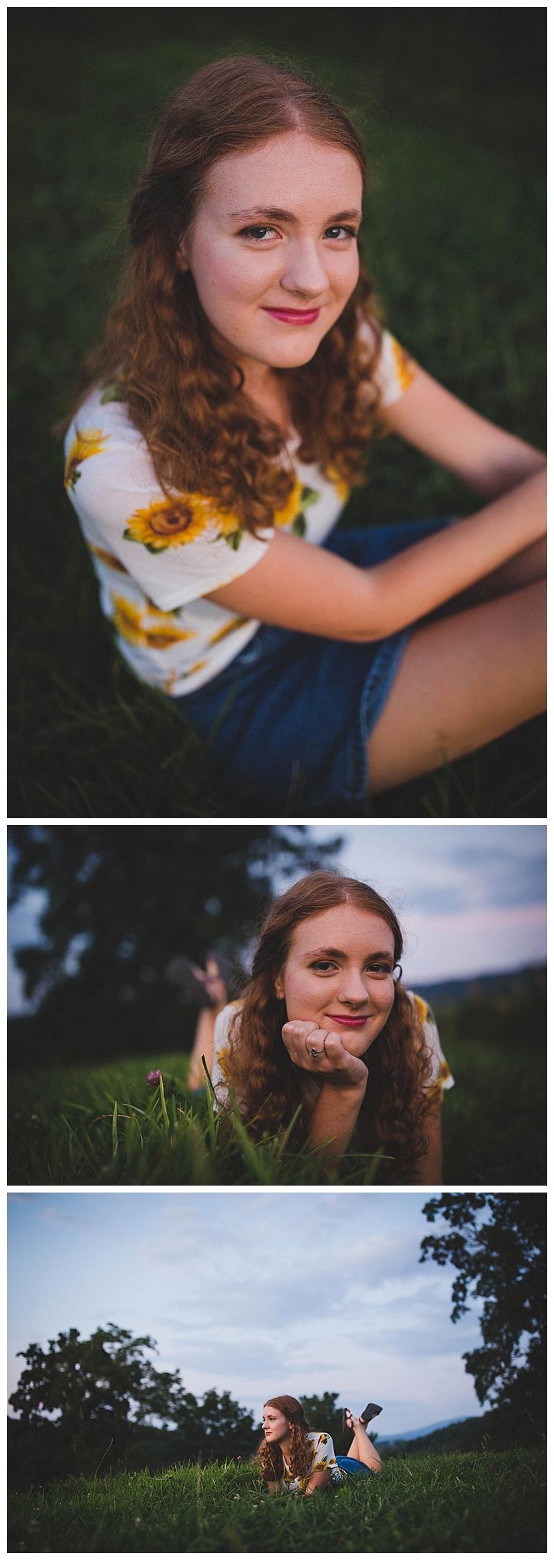 EmilyRogers_southwest-va-wedding-photographer-lebanon-virginia-senior-photographer_0011.jpg