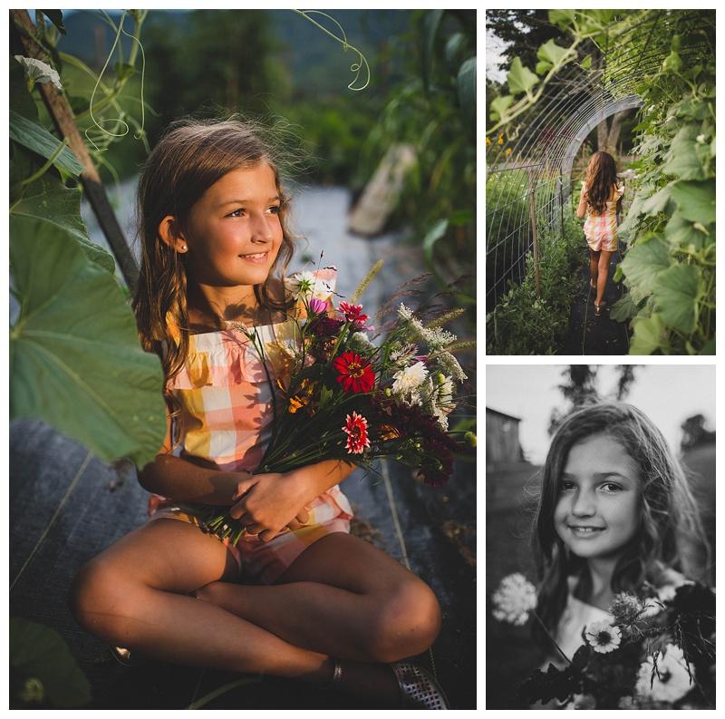 EmilyRogers_southwest-va-wedding-photographer-lebanon-virginia-senior-photographer_0013.jpg