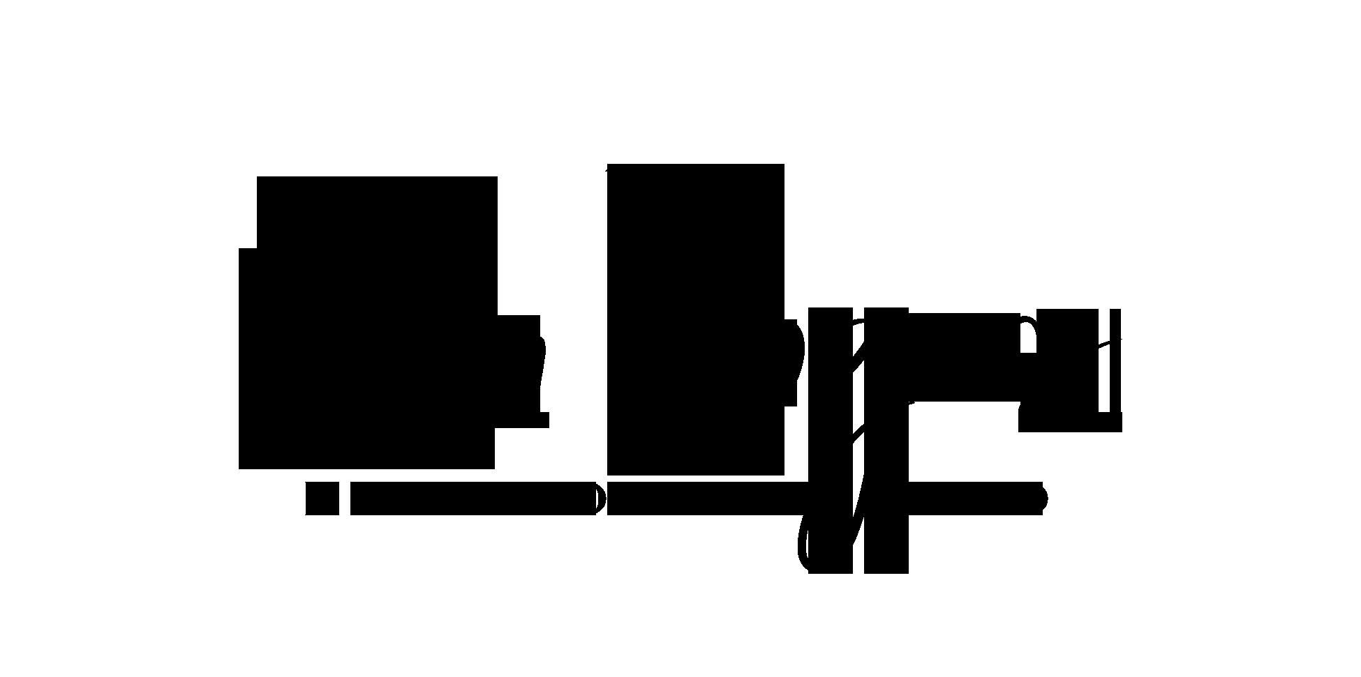 EmRogers 2019 logo.png