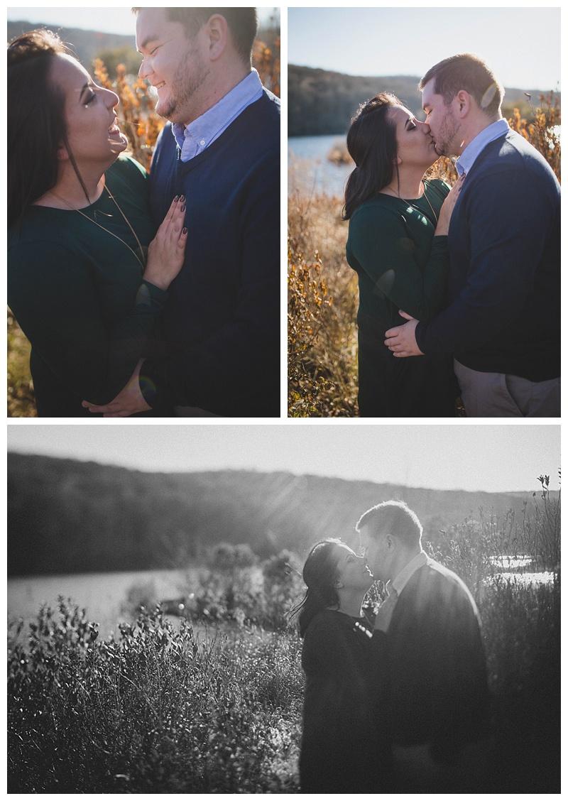 EmilyRogers_southwest-va-wedding-photographer-lebanon-virginia-senior-photographer_0019.jpg