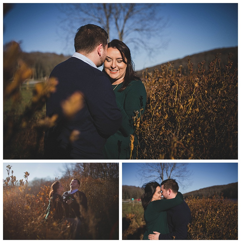 EmilyRogers_southwest-va-wedding-photographer-lebanon-virginia-senior-photographer_0020.jpg