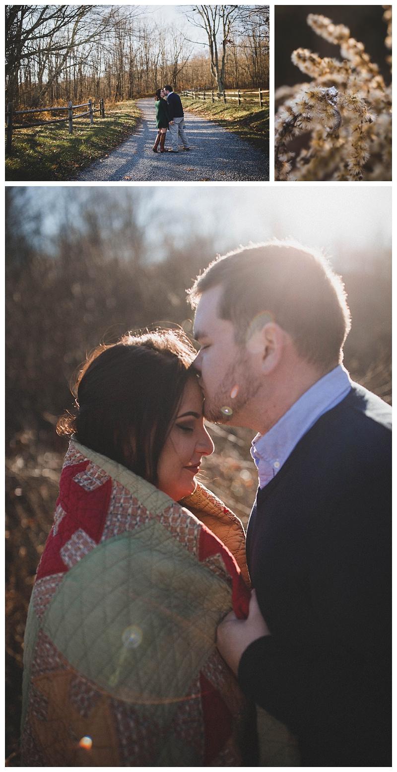 EmilyRogers_southwest-va-wedding-photographer-lebanon-virginia-senior-photographer_0022.jpg