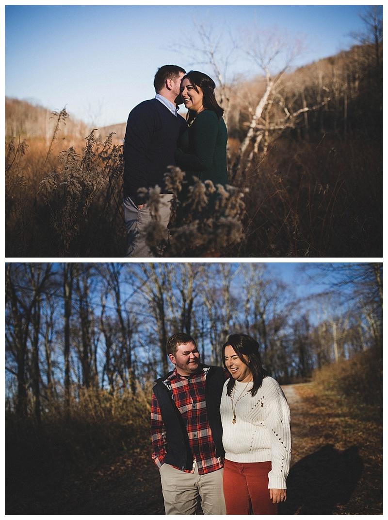 EmilyRogers_southwest-va-wedding-photographer-lebanon-virginia-senior-photographer_0024.jpg