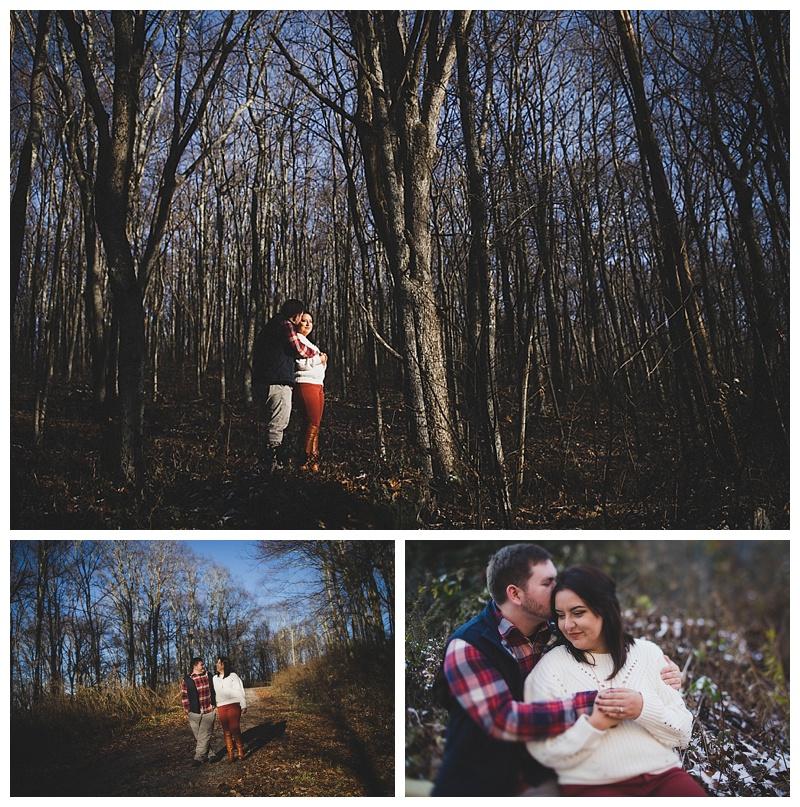 EmilyRogers_southwest-va-wedding-photographer-lebanon-virginia-senior-photographer_0025.jpg