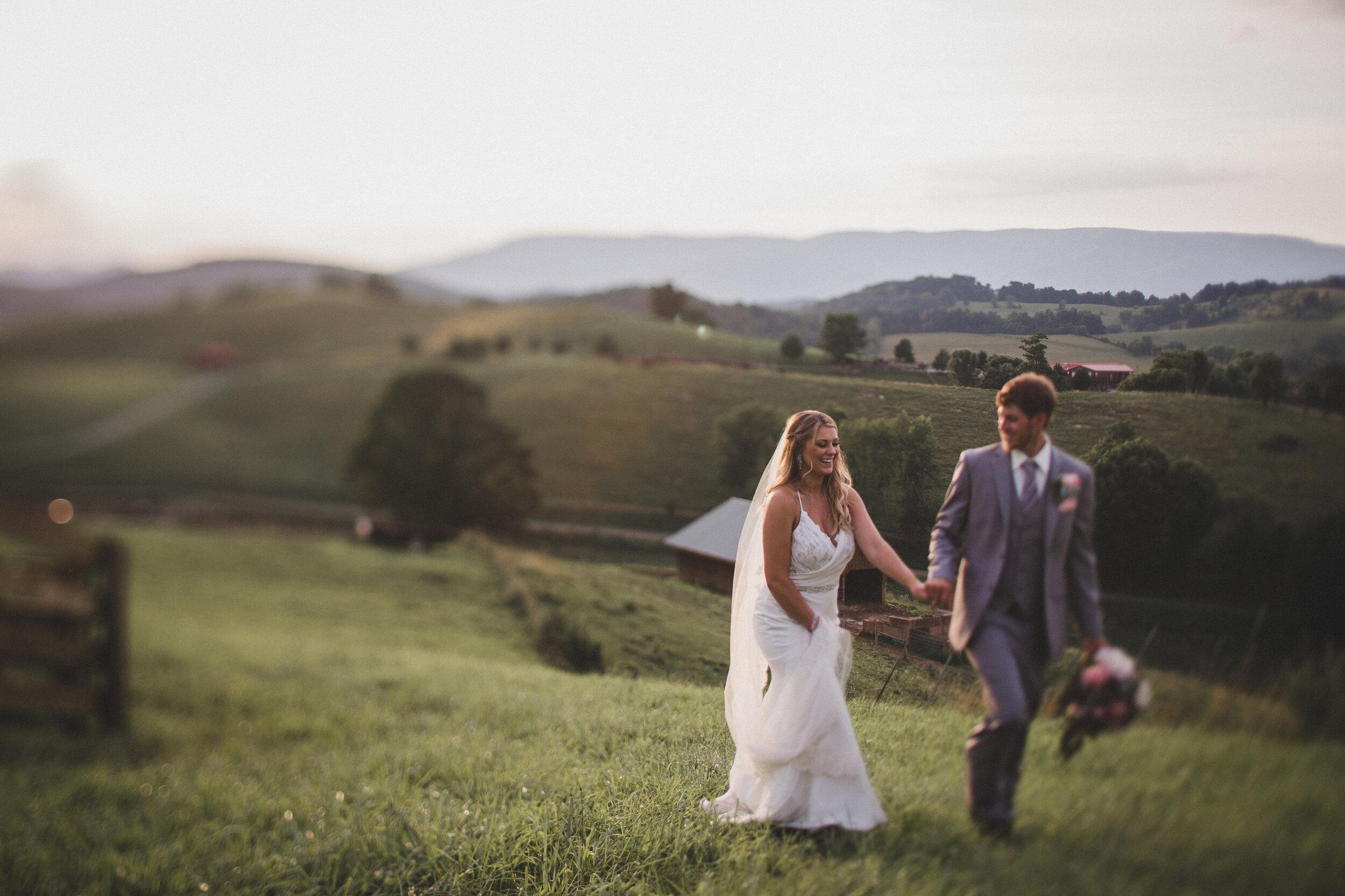 ERP_2018_JennaLogan_Abingdon-virginia-farm-wedding-photographer_-590.jpg
