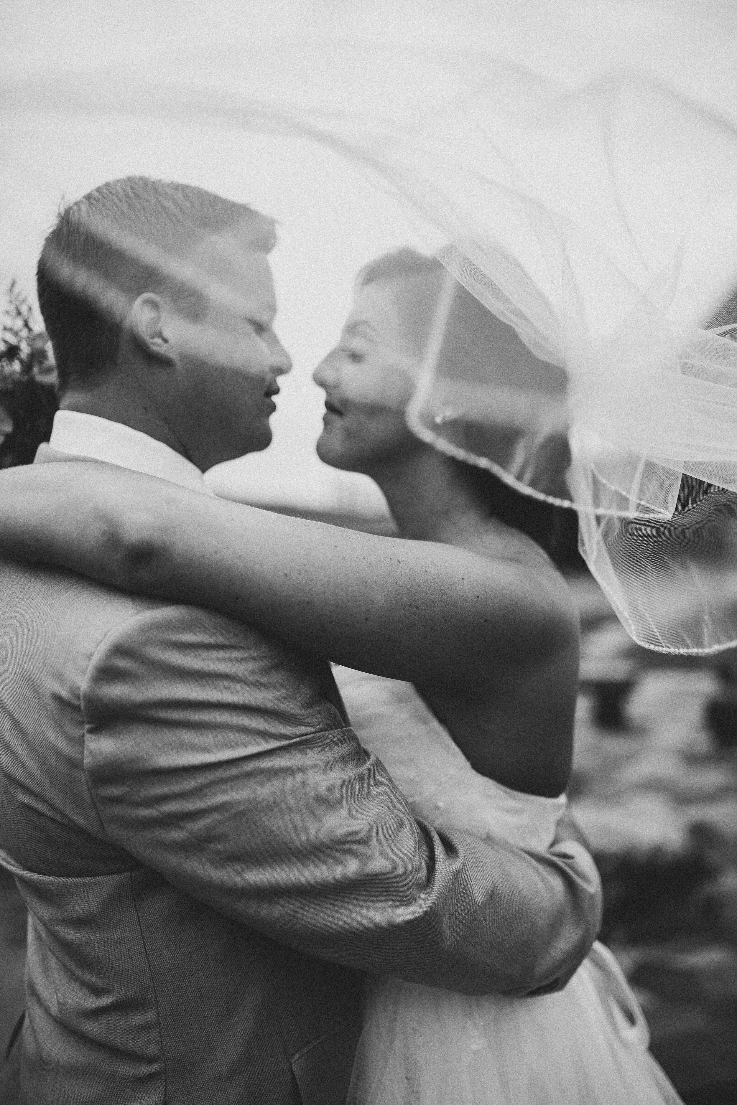 ERP_2015_BaileyWedding-Abingdon-Bristol-Virginia-wedding-photographer-626.jpg