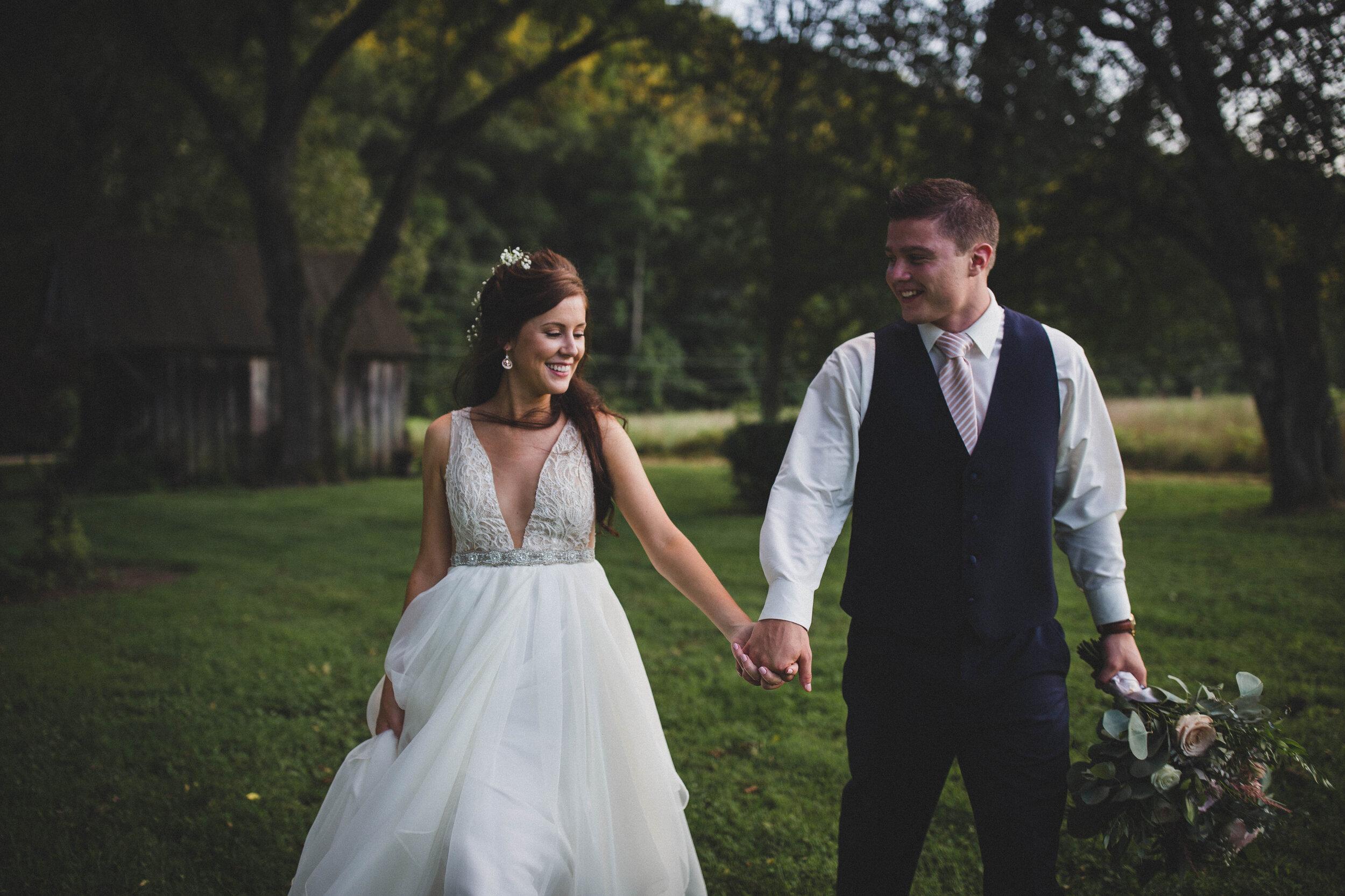 ERP_2018_Savannah-Tyler_nashville-tennessee-farm-Wedding-photographer-drakewood-farm_0438.jpg