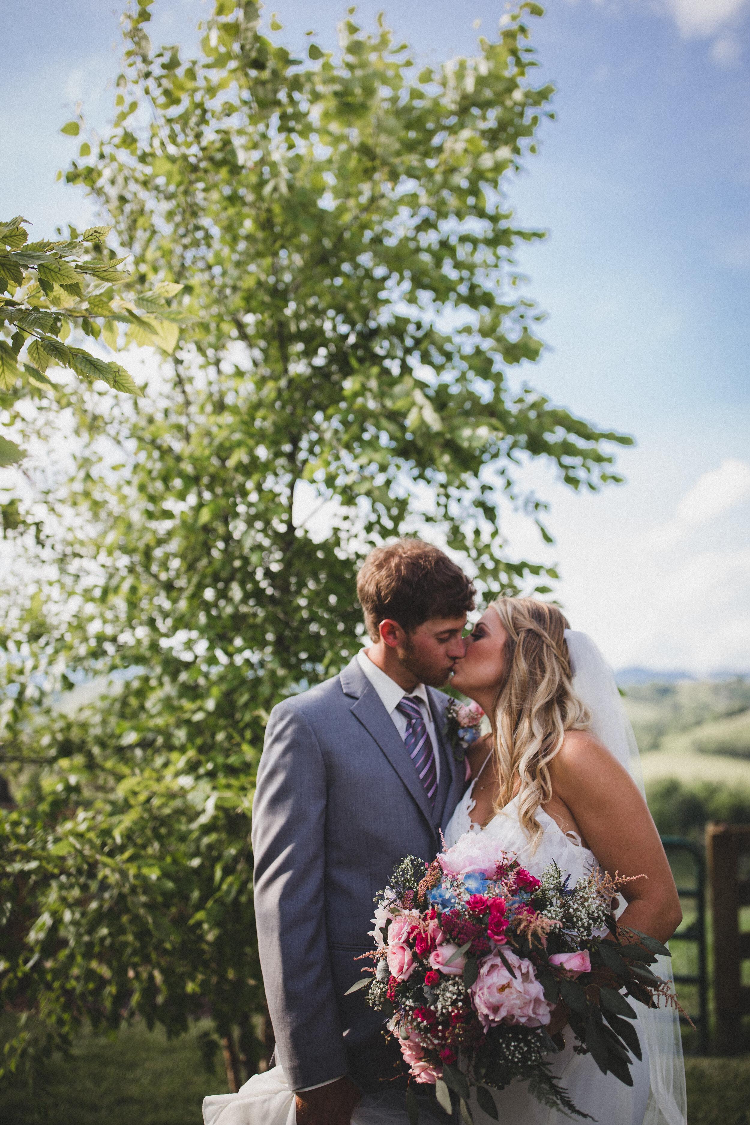 ERP_2018_Jenna-Logan_abingdon-virginia-farm-Wedding_photographer-483.jpg