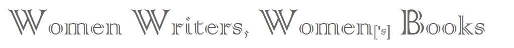 WWWB-Gray-Colonna.jpg