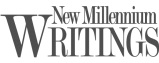 nmw-writing-awards-family-new-millennium-writings-o58rgcm28344p10m46olc76exi65y5wzqz67z2ayd2.jpg