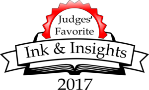 judges+fav+logo.png
