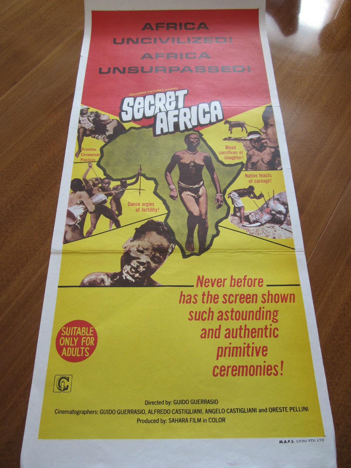 Secret-Africa-1969-Original-Australian-Daybill-Poster.jpg