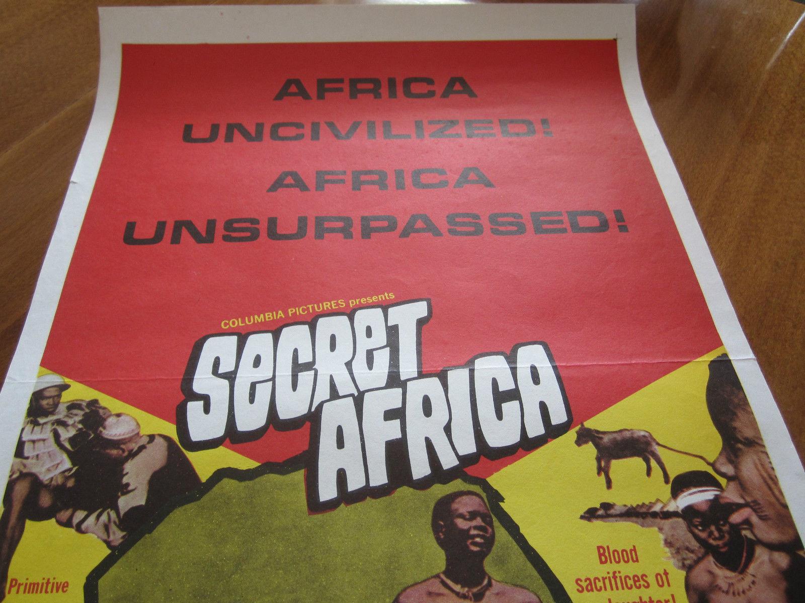 Secret-Africa-1969-Original-Australian-Daybill-Poster-_57.jpg